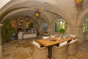 Luxury Venue South of France