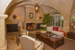 Luxury Venue Provence