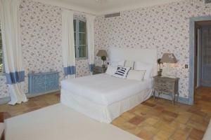 Venue Provence