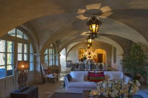 Luxury Wedding castle France