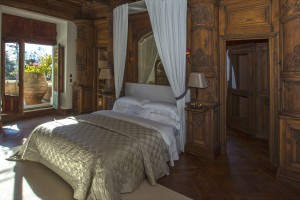 Castle Cote d'Azur