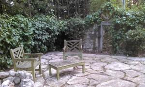 Wedding Place Cote d'Azur