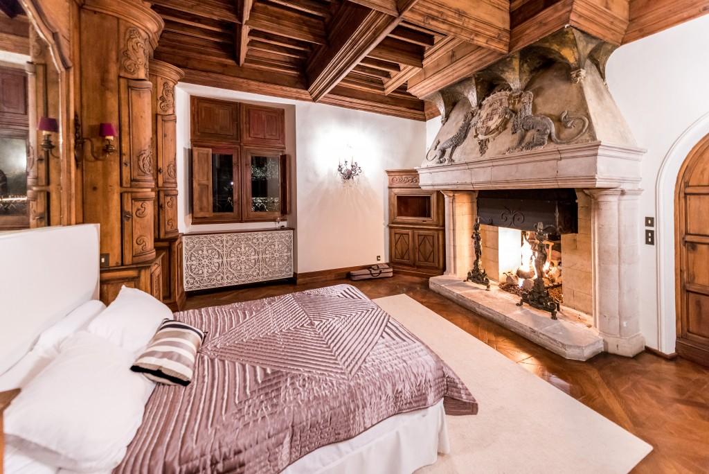 Chateau Monfort; Lieu événementiel nice; Lieu d'évenements nice; château nice